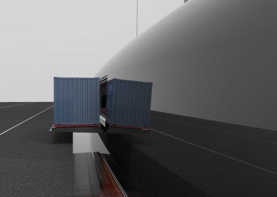 containerud-ind-platform1.2543