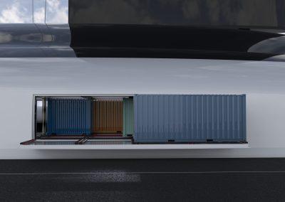 containerud-ind-platform1.2557