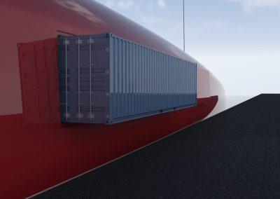 containerud-ind.2446